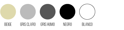 colores-tve
